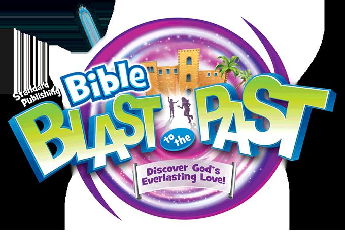 Teen Bible School Crafts