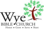 Wye Bible Church